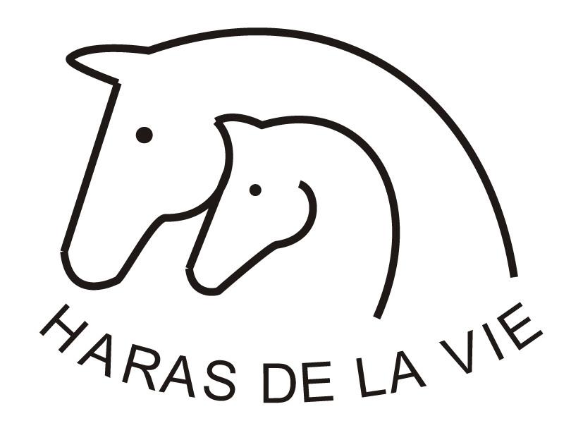 haras_de_la_vie.jpg
