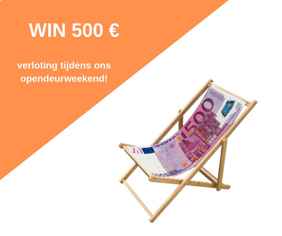 WIN 500 €.png