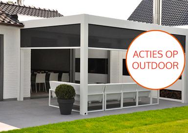 acties_outdoor.png
