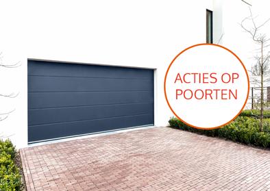 acties_poorten