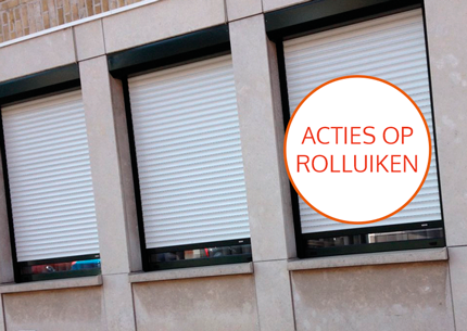 acties_rolluiken