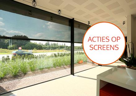 acties_screens.png