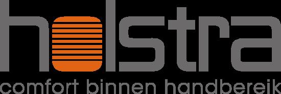 Holstra