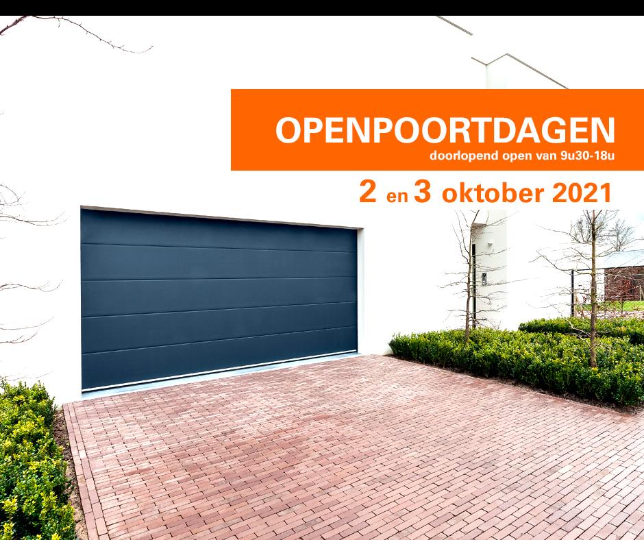 nieuws_openpoort