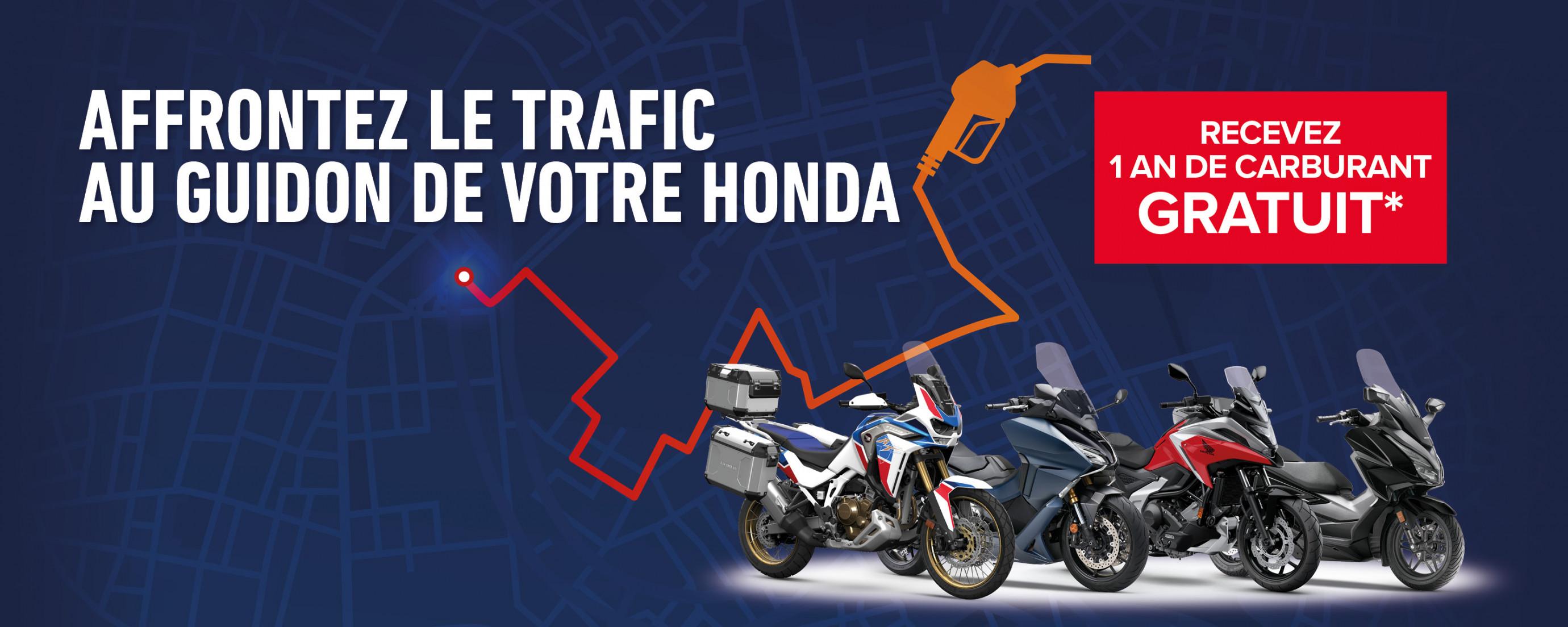 HondaMobility21_3000x1200BFR