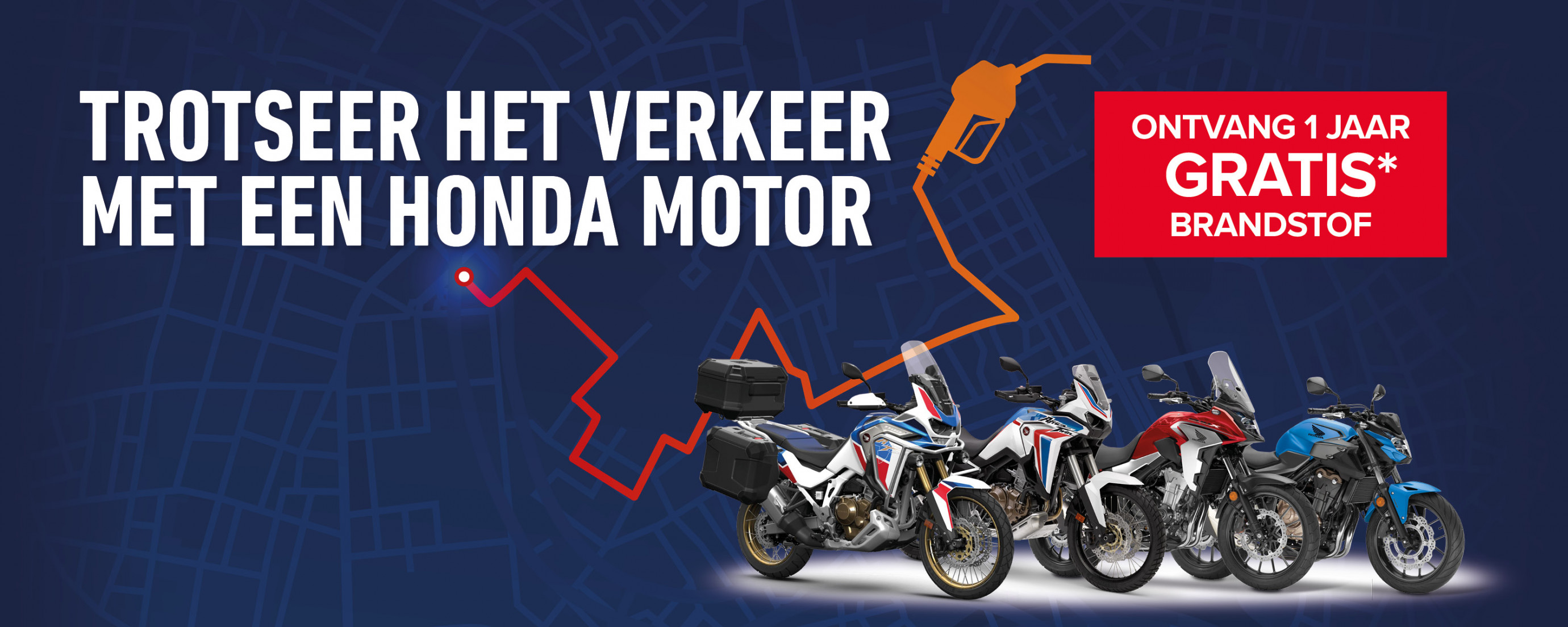 HondaMobility21_3000x1200NEDsterretje[4][1]
