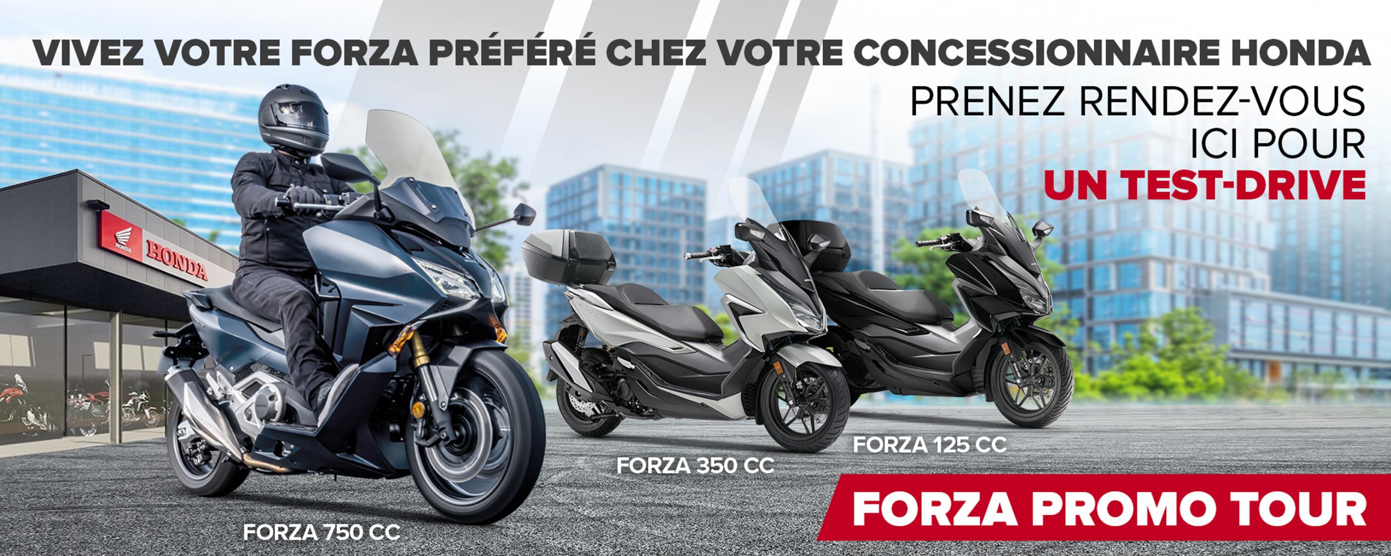 Forza-3000x1200_3FR