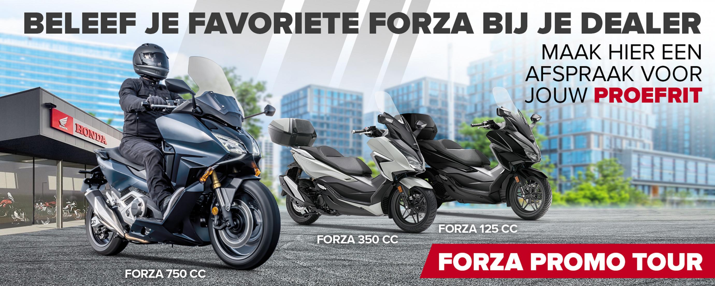Forza-3000x1200_3NL