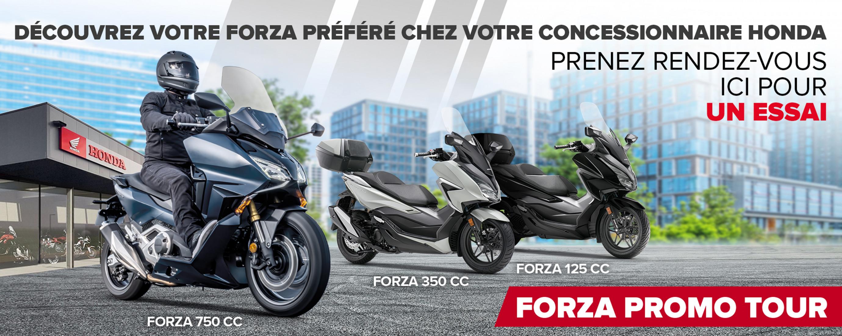 Forza-3000x12000_FR