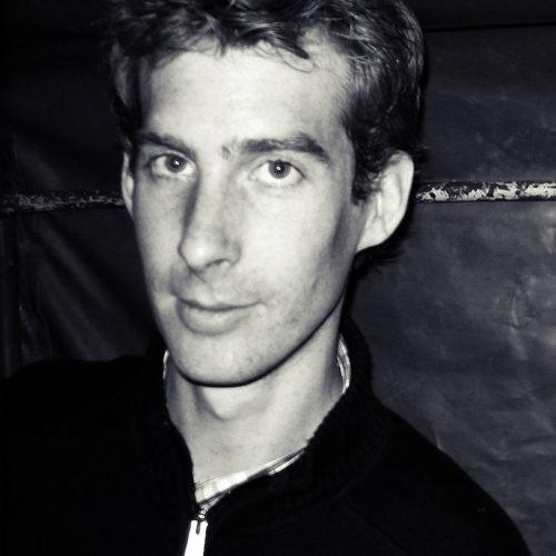 Team-PeterMylle