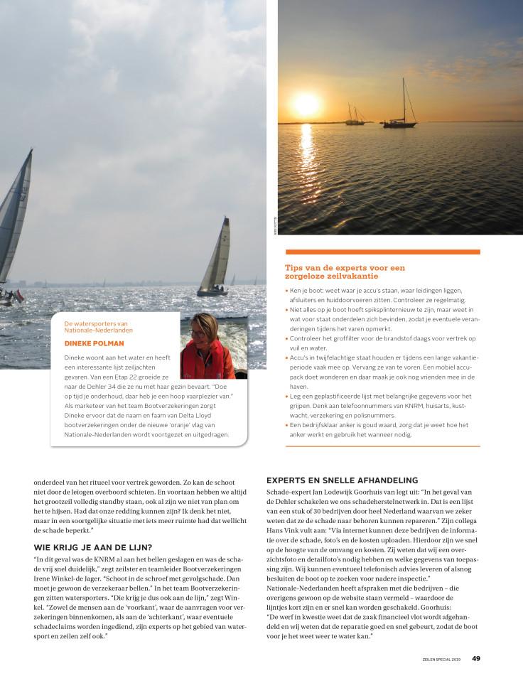 Pagina 4.jpg