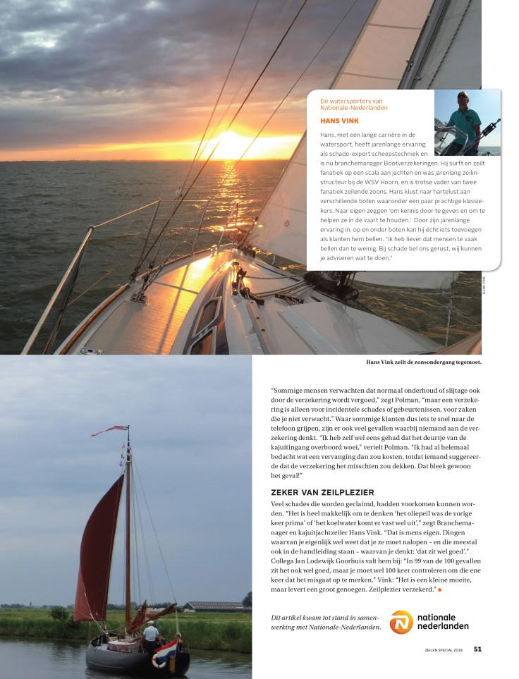 Pagina 6.jpg