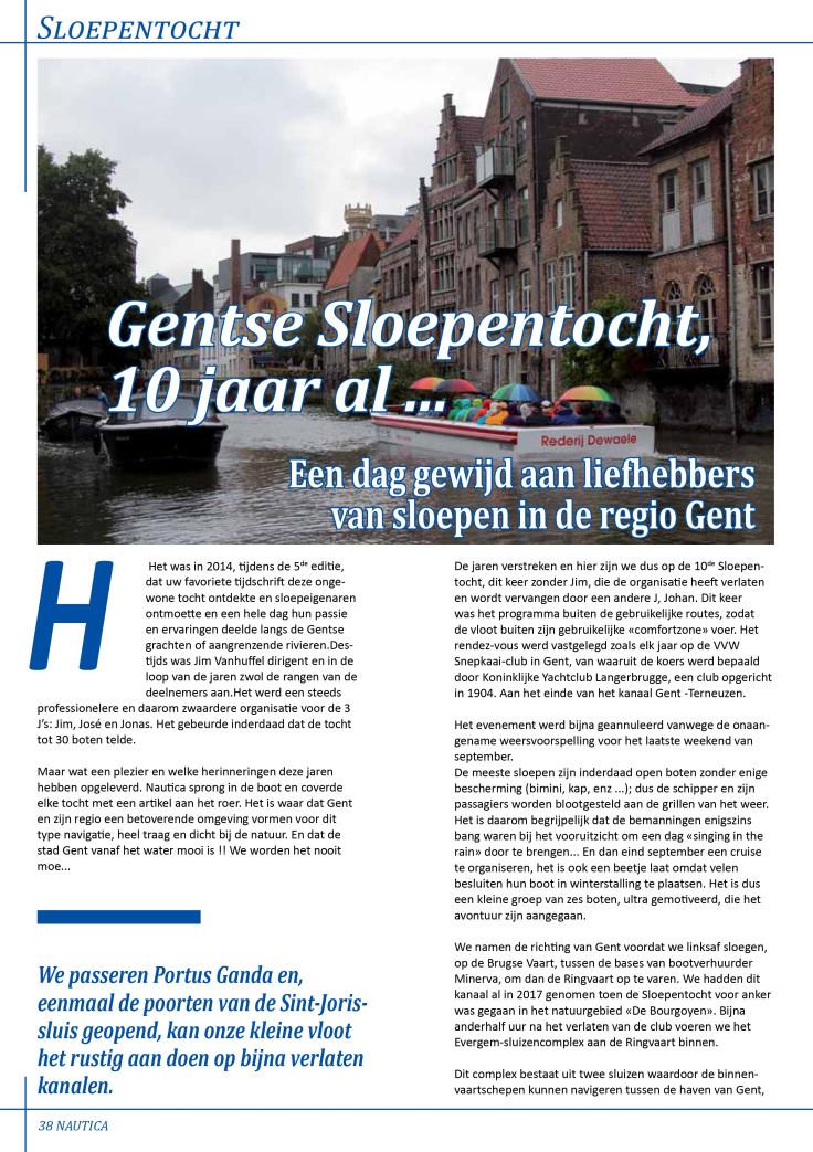 Sloepentocht NL 1.jpg