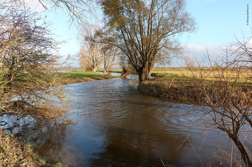 20161120 Winterse overstromingen-Inondations hivernales10.jpg