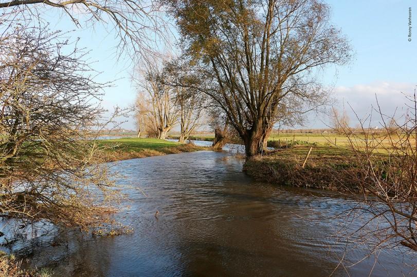 20161120 Winterse overstromingen-Inondations hivernales14.jpg