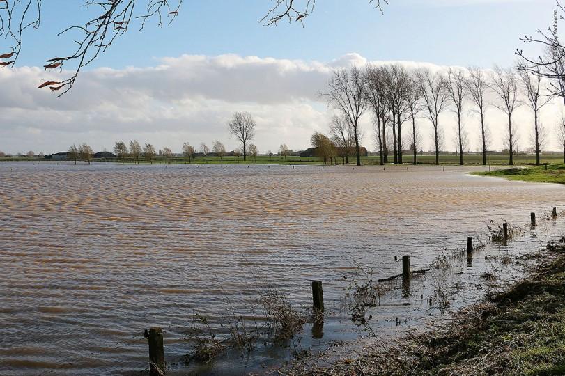 20161120 Winterse overstromingen-Inondations hivernales17.jpg