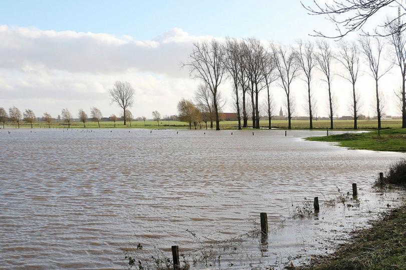 20161120 Winterse overstromingen-Inondations hivernales18.jpg