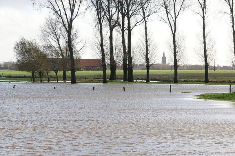 20161120 Winterse overstromingen-Inondations hivernales19.jpg