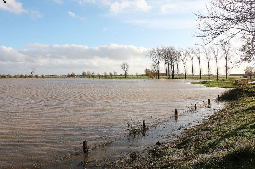 20161120 Winterse overstromingen-Inondations hivernales20.jpg