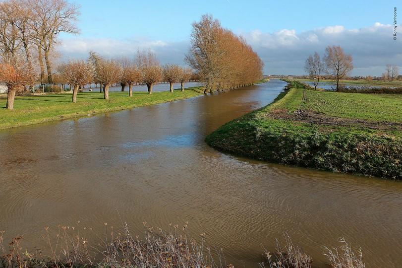 20161120 Winterse overstromingen-Inondations hivernales3.jpg
