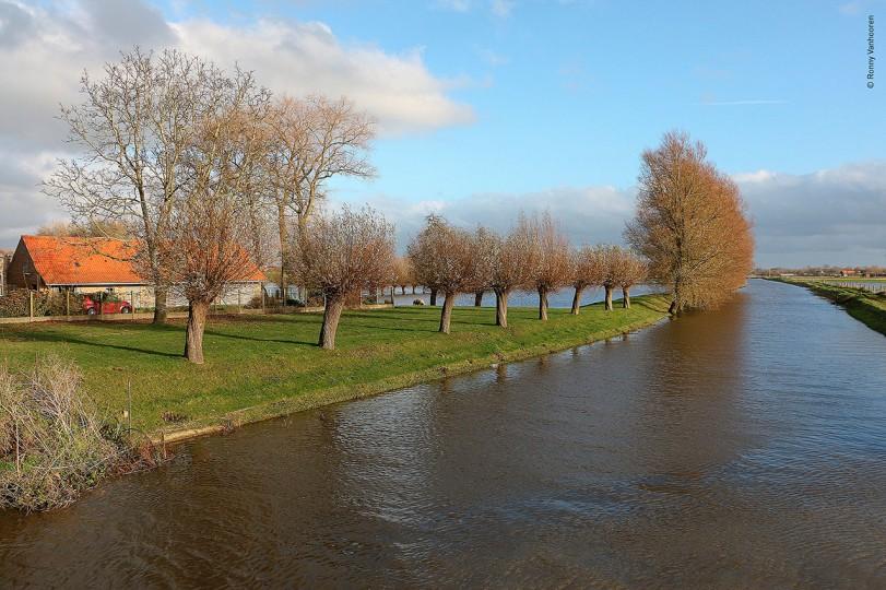 20161120 Winterse overstromingen-Inondations hivernales6.jpg