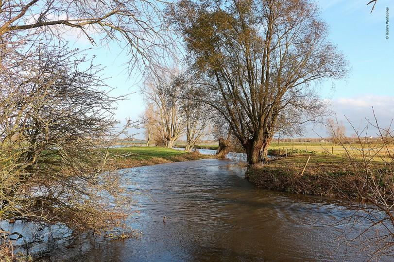 20161120 Winterse overstromingen-Inondations hivernales8.jpg