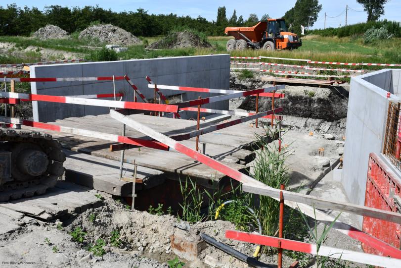 20200806 Bouwwerf pompstation Mageteaux3.jpg