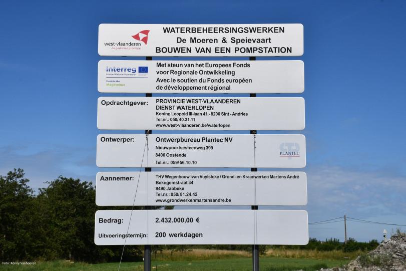 20200806 Bouwwerf pompstation Mageteaux911.jpg
