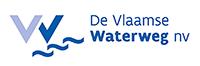 De-Vlaamse-waterweg_adobespark