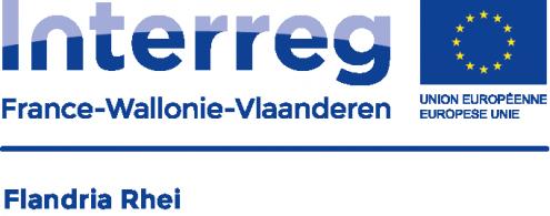 LogoProjets_Flandria Rhei.png