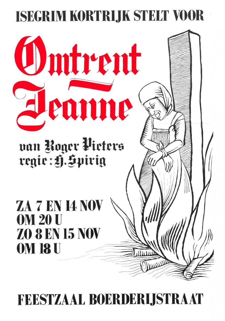 JeanneAffiche.jpg