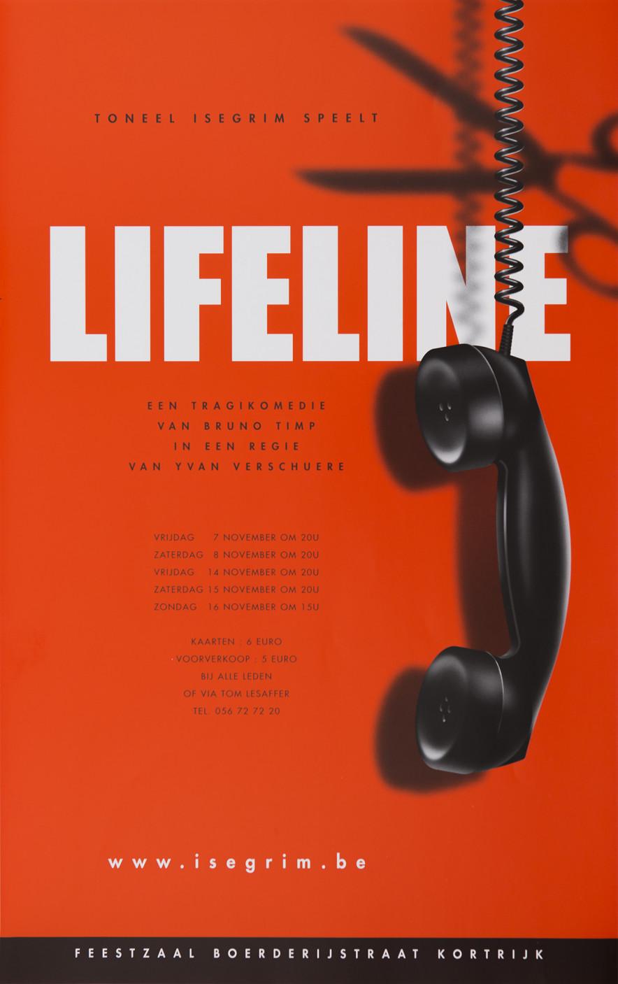 LifelineAff