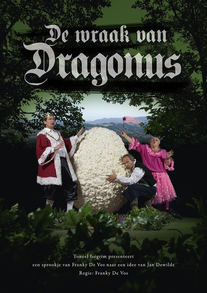 AffDragonus-