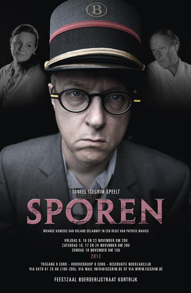 SporenAff