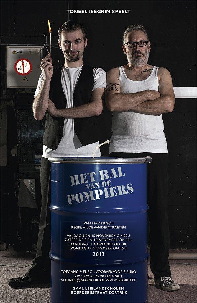 HetBal-Affiche-