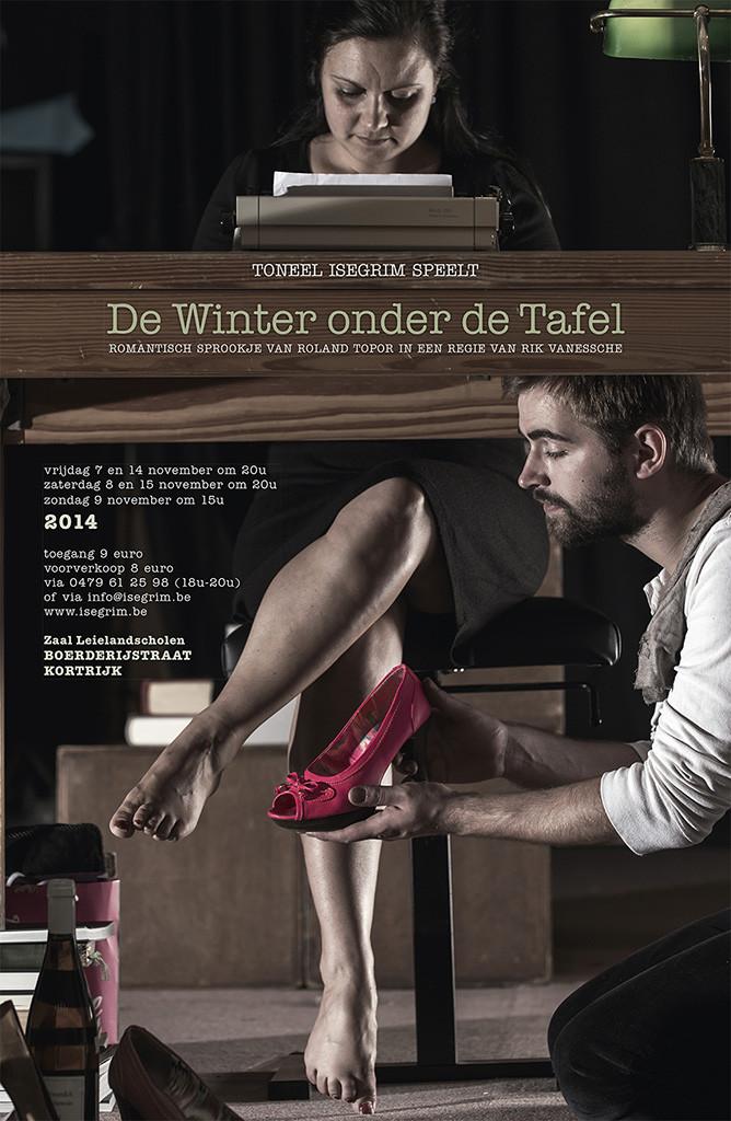 Winter-Affiche-
