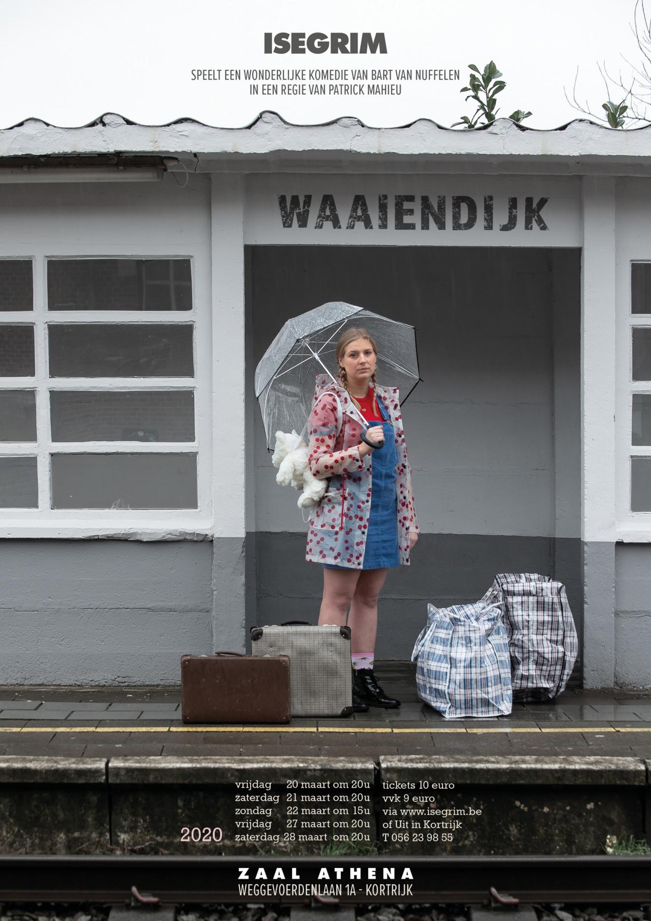 Waaiendijk-Aff