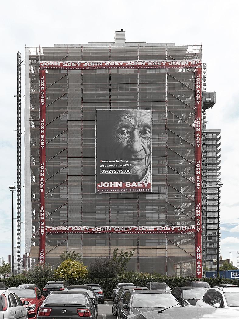 John Saey - werf Oostende 163-web.jpg Over John Saey renovatie