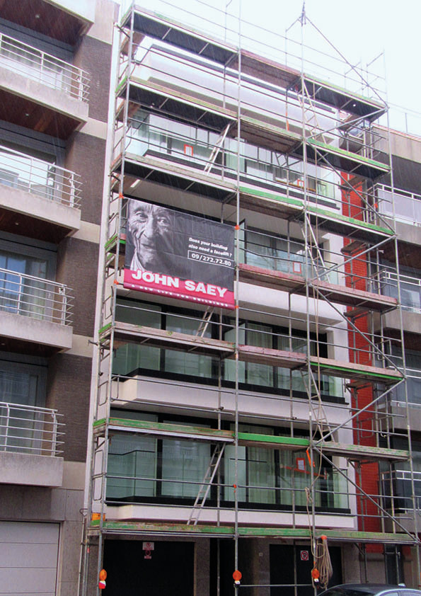 Residentie Ann-Sofie te Knokke ANN-SOFIE_tijdens_gvd_lr-web