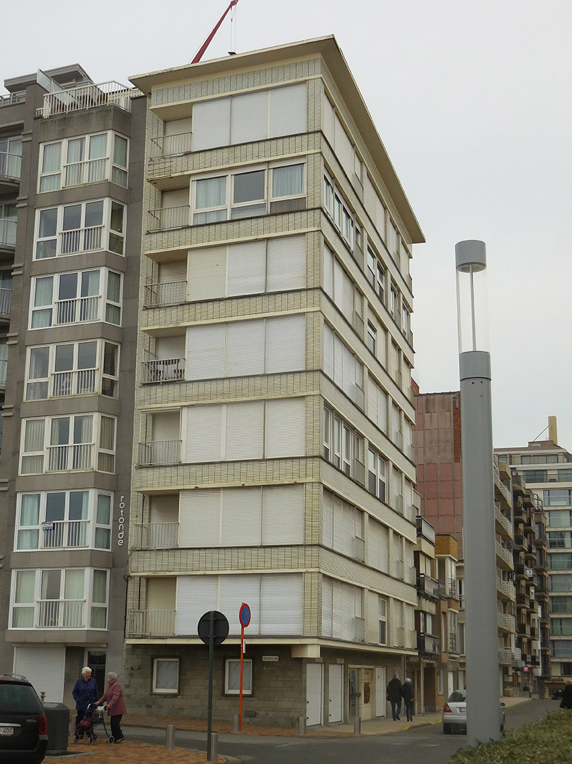 Residentie De Spioenkop te Wenduine SPIOENKOP_detailfacelift_voor-web