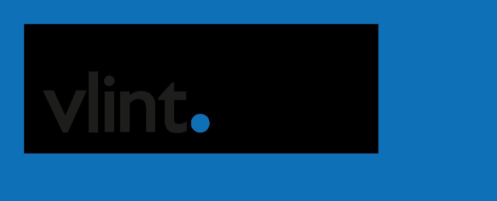 Logo_Vlint_FC (002)