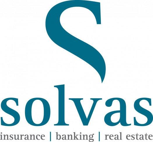 logo_solvas