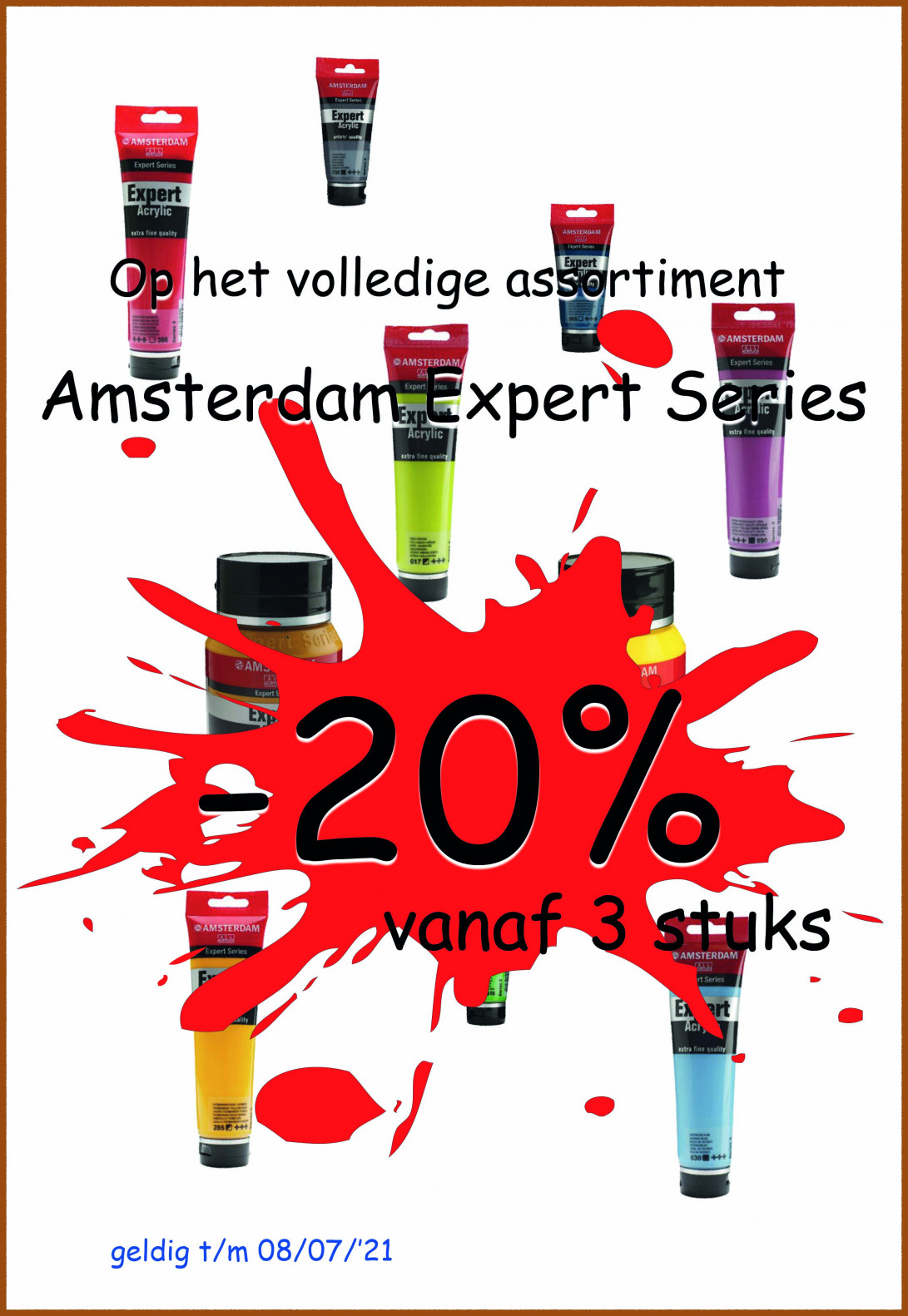Expert -20%.jpg