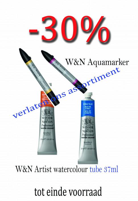 PWC -30%