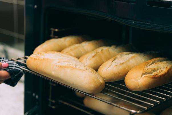broodjes warme beenham