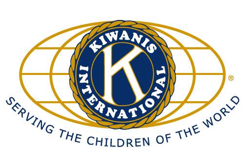 Kiwanis_logo.80114547 kopie.jpg