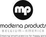 ModernaProducts_Logo&Baseline_2015