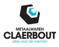 logoClaerboutStaPos300dpi.jpeg kopiëren