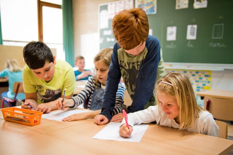 basisaanbod-middenbouw-taal-en-wiskunde