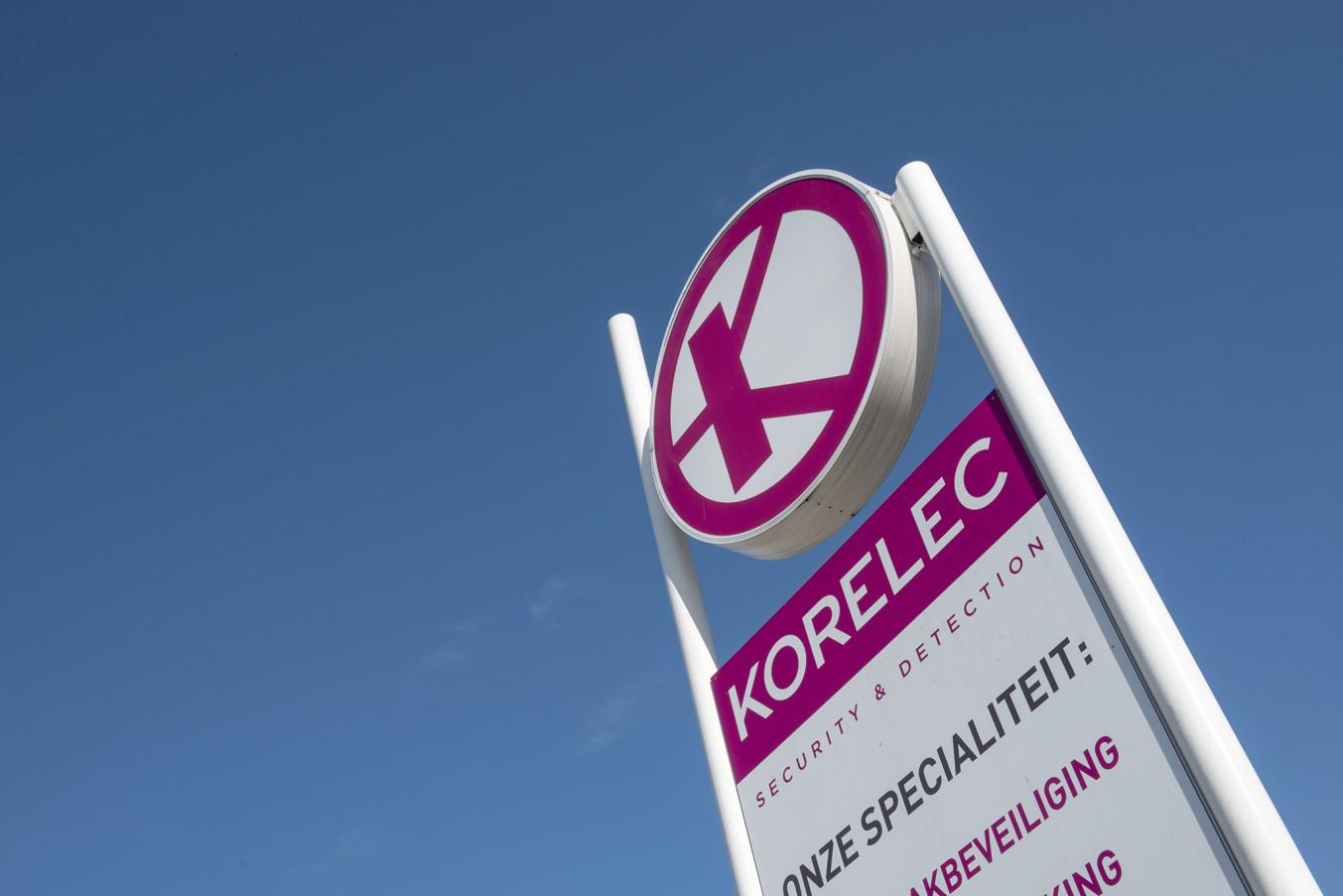 Korelec-Showroom02-.jpg